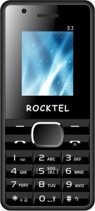 Rocktel Selfie S3