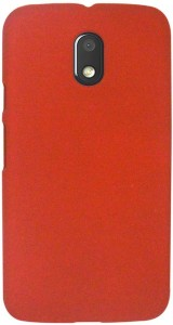 COVERNEW Back Cover for Samsung Galaxy J7 Pro