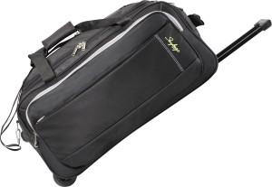Skybags Cardiff (E) 25 inch/63 cm Duffel Strolley Bag