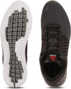 149b2d3a6a57 Reebok ZPRINT RUN Running Shoes Grey Best Price in India