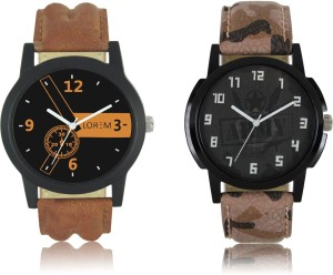 LegendDeal W06-01-03 Watch  - For Men