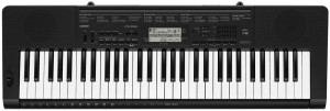 Casio 3500 CTK 3500 Digital Arranger Keyboard