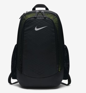 reputable site eb7ba 572f4 Nike Vapor Speed Max Air 25 L Laptop Backpack