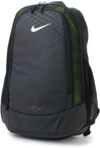 Nike Vapor Speed Max Air 25 L Laptop