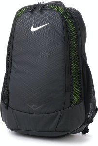 a81c31f3d023a6 Nike Vapor Speed Max Air 25 L Laptop Backpack Black Best Price in ...