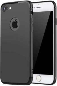 Wow Imagine Back Cover for Apple iPhone 7 (4.7 inch Screen)