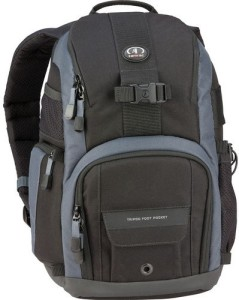 TAMRAC Mirage 4 Photo/Tablet Backpack  Camera Bag