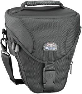TAMRAC 5627 Digital Zoom 7 Holster  Camera Bag