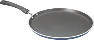 Omic Classic Range Premium Dosa Tawa 27.5 cm diameter