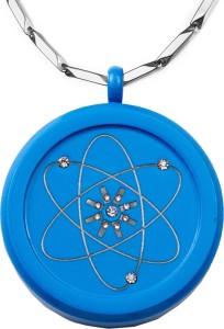 Aarogyam energy jewellery nmt mineral science mst quantum science aarogyam energy jewellery nmt mineral science mst quantum science stainless steel pendant set aloadofball Images