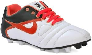 Guardian Football Shoes