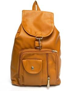 alice b3 5 L Backpack