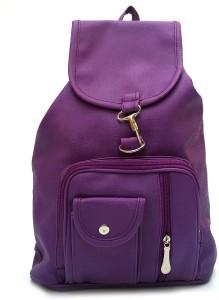 alice b4 5 L Backpack