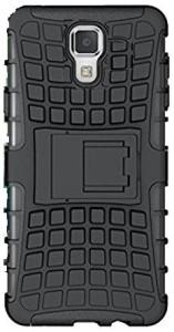 promo code 82249 769cf Bodoma Back Cover for Samsung galaxy J7pro Defender caseBlack, Shock Proof,  Plastic