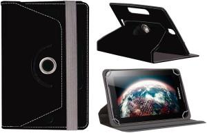 Jkobi Flip Cover for Lenovo Tab3 7 Essential Tablet