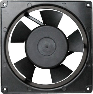 MAA-KU AC17051 150 mm Exhaust Fan