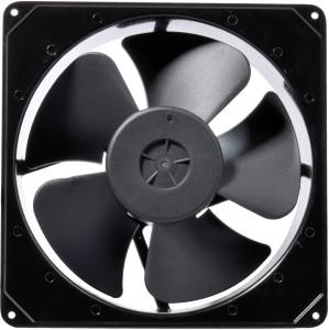 MAA-KU AC22060 200 mm Exhaust Fan