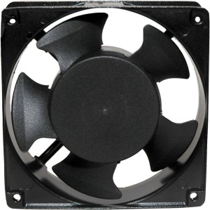 MAA-KU AC12038 110 mm Exhaust Fan