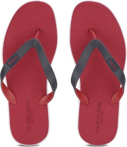 660a9d0e91cee2 U S Polo Assn Port Slippers Best Price in India