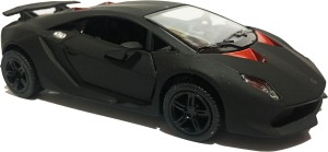 Jack Royal Lamborghini Sesto Elemento Cars Black Best Price In India