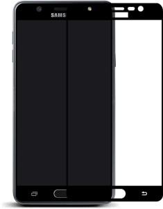 MTT Tempered Glass Guard for Samsung J7 Max, Samsung Galaxy On Max