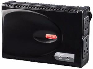 V Guard VG Crystal For Television Voltage Stabilizer