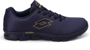a51b579af41 Lotto VERTIGO Running Shoes Navy Best Price in India