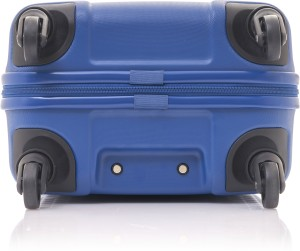 e72df96d4 American Tourister Cruze Cabin Luggage 22 inch Blue Best Price in India | American  Tourister Cruze Cabin Luggage 22 inch Blue Compare Price List From ...
