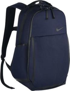 Nike Ultimatum 29 L Backpack