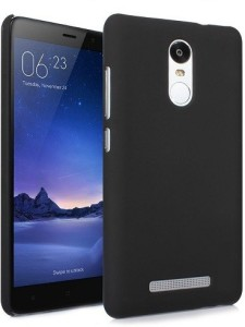 promo code f6171 6c02f DYNE CASE Back Cover for Mi Redmi 5ABlack, Rubber