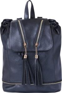 KEKEMI LTB062 16 L Backpack