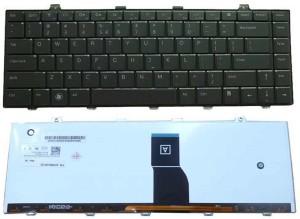 Dell XPS 14 L401X XPS 15 L501X Internal Laptop Keyboard