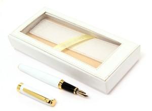 70dd42fbc804 Hero Fountain Pens Price in India | Hero Fountain Pens Compare Price ...