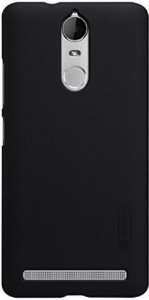 KANZA Back Cover for Lenovo Vibe K5 Note