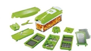 Peher Vegetable Chopping Dicer Chopper
