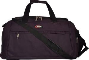 Trekker DWINOVA-PL20 Travel Duffel Bag