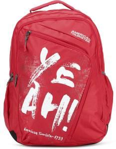 American Tourister AMT Volt 21 L Backpack