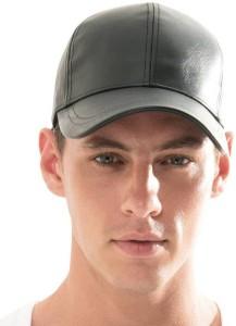 d4040f2faad Babji Classic Look Stylish Baseball Cap