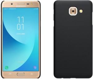 Aspir Back Cover for Samsung Galaxy On Max