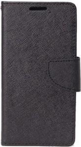 Finaux Flip Cover for Samsung Galaxy Grand Max G7200