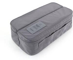 Bruzone Lingerie Bag