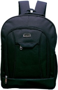 Lapaya Tycoon 25 L Backpack