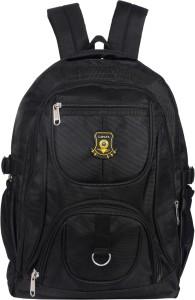 Lapaya-Raama Waterproof Multipurpose Bag