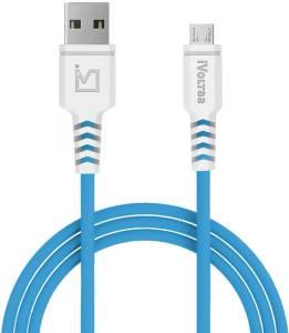 iVoltaa Cables (Buy 1@₹99, 2@₹149)