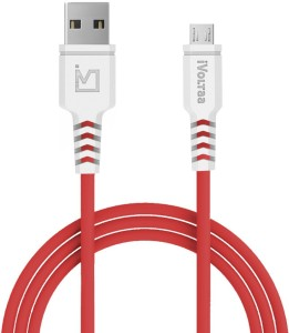 iVoltaa iVPC-IM Sync & Charge Cable