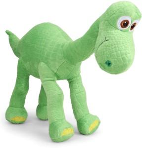 82d2996e86cb Starwalk Standing Dinosaur Plush Green Colour 40 cm - 40 cm ( Multicolor )