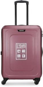 Novex Rio Check-in Luggage - 24 inch
