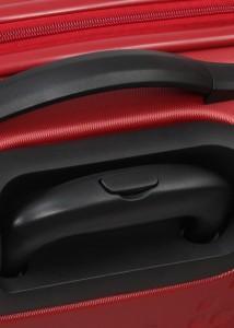 c60101646 American Tourister Cruze Cabin Luggage 22 inch Red Best Price in India | American  Tourister Cruze Cabin Luggage 22 inch Red Compare Price List From American  ...