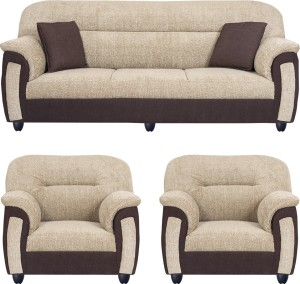 Luxury Sofa Set Images With Price List - Freshomedaily