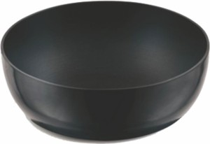 Marlex Hard Anodised Spazio (3 mm series) Tasla Kadhai 1 L